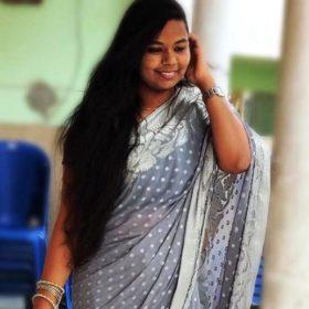 Buy online banarasi silk sarees India with cheap prices